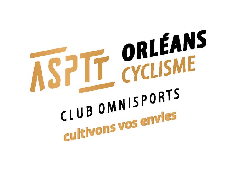 Cyclisme Compétition